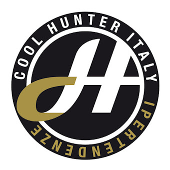 COOL HUNTER ITALY BLOG