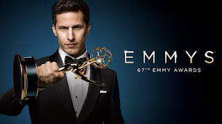 2015 Emmy Awards