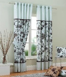 Cortinas baratas cortinas y persianas for Cortinas infantiles baratas