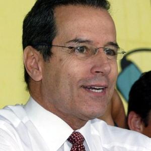 Ex-senador Luiz Estevão é condenado a quatro anos de prisão por sonegação fiscal