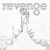 revenge-thumb