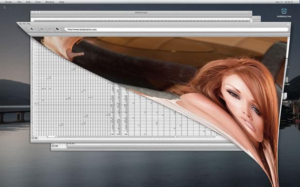 Mac Hide Porn Screengrab. Source?