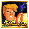 Space Ace apk
