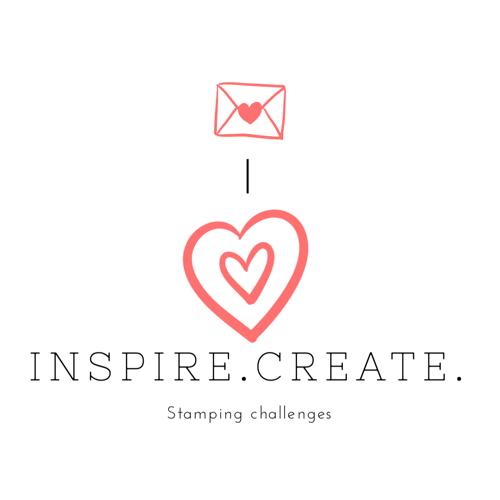 INSPIRE.CREATE.