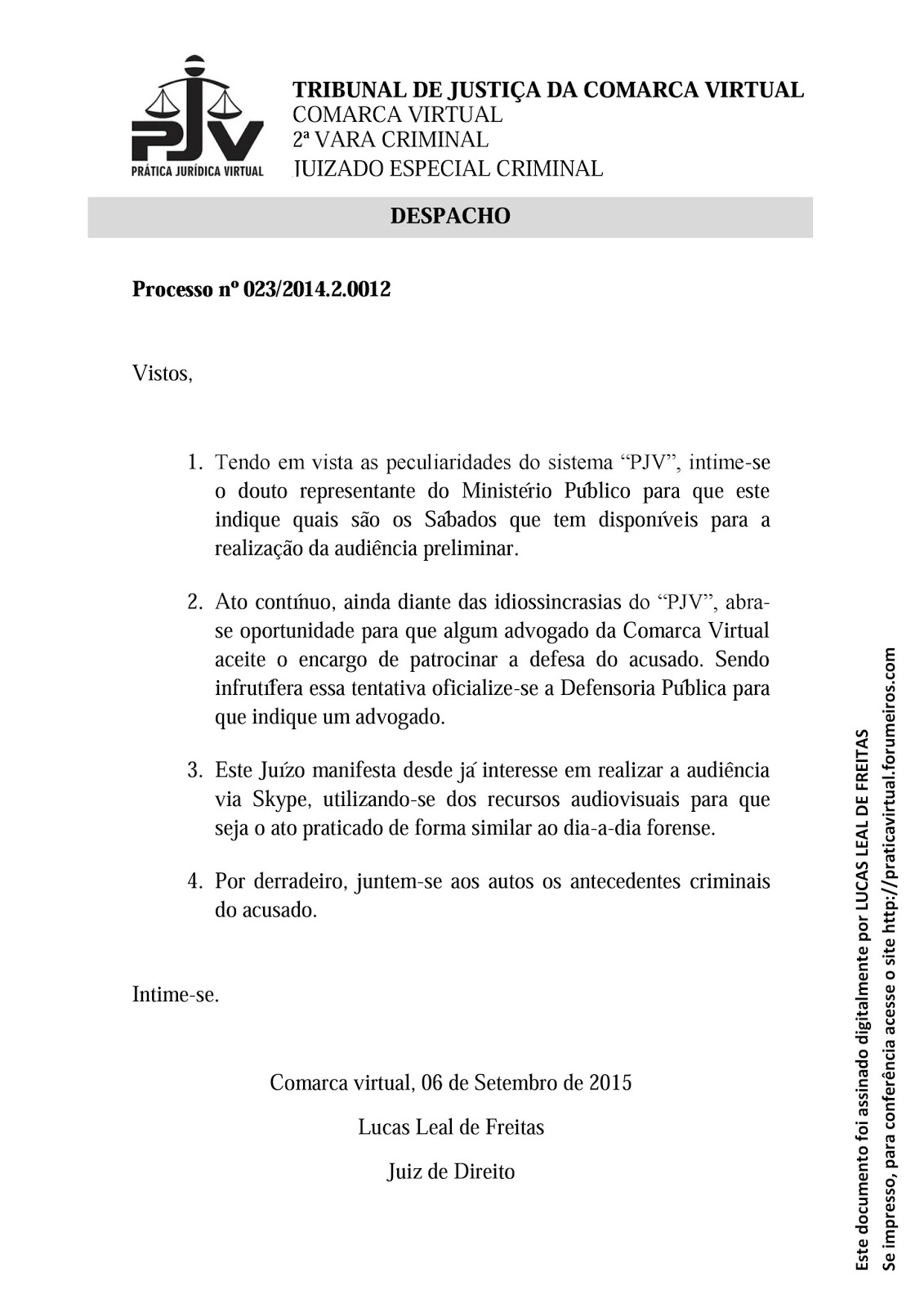 Processo n° 023/2014.2.0012 Image-0001%2B%25282%2529