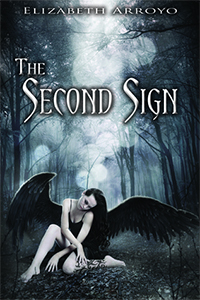 REVIEW: The Second Sign by Elizabeth Arroyo