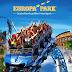 Europa Park quebra recorde de visitantes em 2015