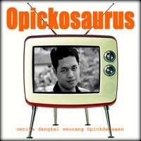opickosaurus