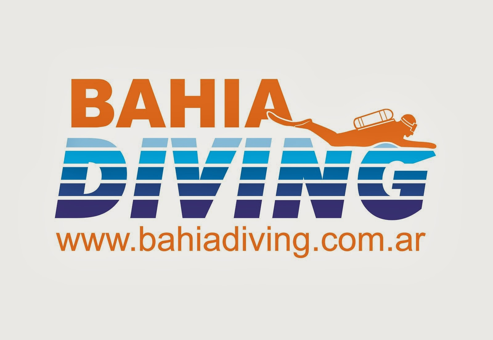 Bahía Diving