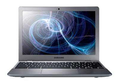 Review and Specification Samsung 550C22-H01US Chromebook