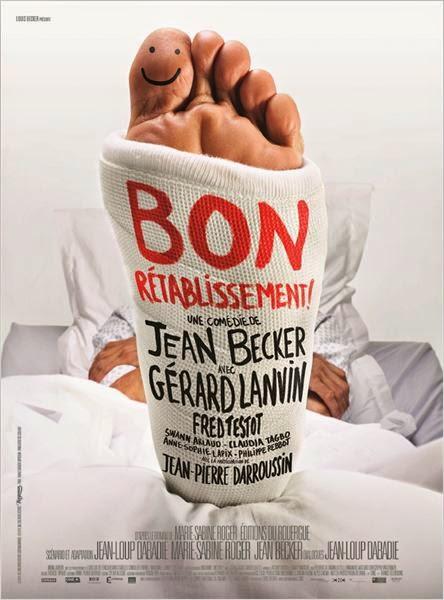http://www.allocine.fr/film/fichefilm_gen_cfilm=221166.html