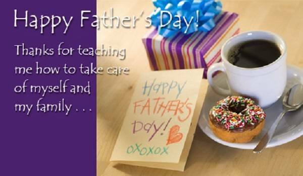 Happy-Fathers-Day-2015-Gift-Ideas-Presents