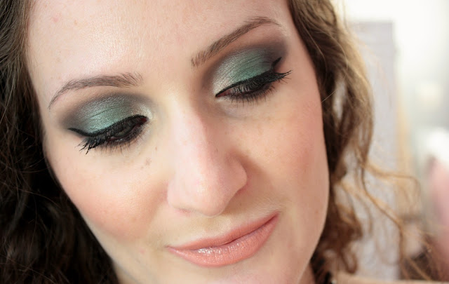 maquillage fetes