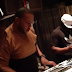 "Swizz Beatz shares Jay-Z and Timbaland video recording ""Versus"""