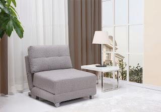 Jamie Hempsall Interior Design Make Room At Your Inn