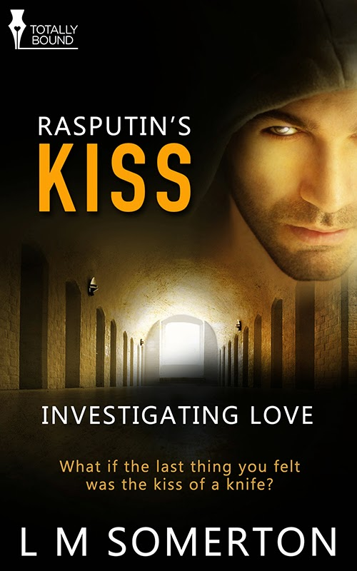 https://www.totallybound.com/rasputins-kiss