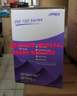 Kasur Decubitus PM100B