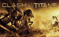 Clash Of The Titans 2 2012