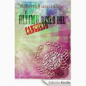 http://www.amazon.es/El-%C3%BAltimo-deseo-del-cangrejo-ebook/dp/B00GKMYYTU