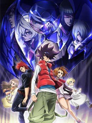ANIMES SERIES Y PELICULAS ONLINE SOYANIME