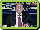 -- برنامج يوم بيوم يقدمه محمد شردى حلقة يوم الخميس 20-10-2016