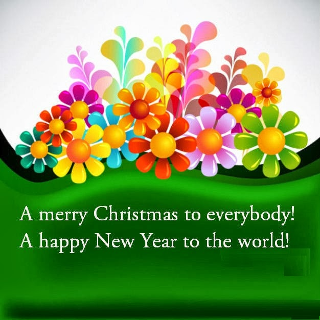 Happy new year merry christmas greeting wallpapers free download happy new year merry christmas greeting wallpapers free download m4hsunfo