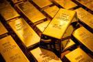 goldex trading