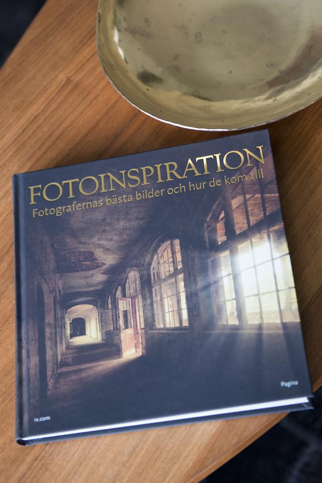foto, fototips, inspiration, nilla nyfiken