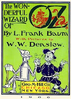 Image source: http://upload.wikimedia.org/wikipedia/commons/d/d2/Wizard_title_page.jpg