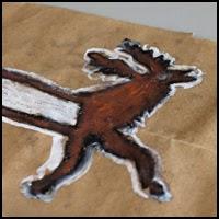 Symbol Craft