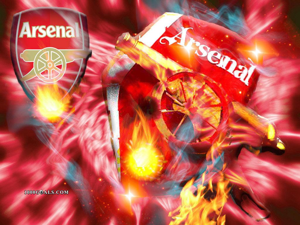 http://1.bp.blogspot.com/-Q2TNNPMbVG4/T8oa7wS6LiI/AAAAAAAAEKM/mzIXlbciP_g/s1600/arsenal-wallpaper-31.jpg