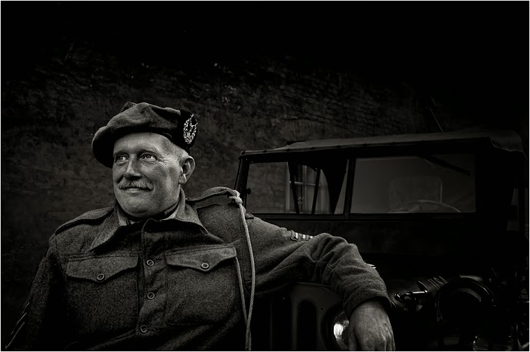 Compact Camera, Best Photo of the Day in Emphoka by Lars Busekist, Leica X2, http://flic.kr/p/h2DFMc