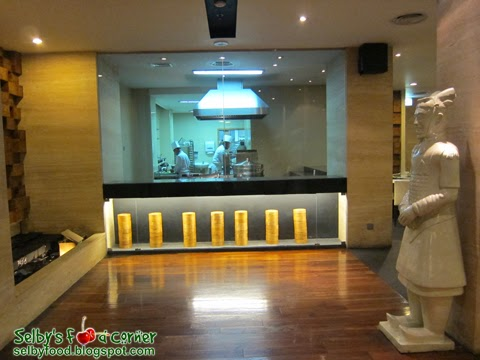 Hotel Rooms Dg Lj