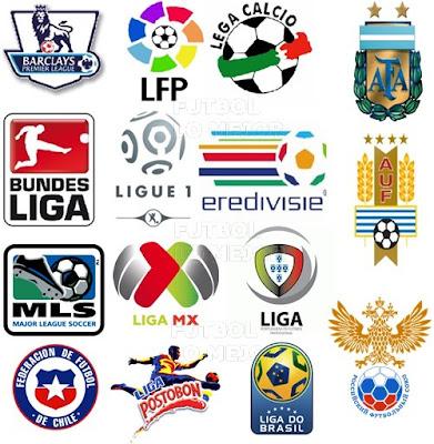 Ranking de las mejores ligas del Mundo (IFFHS)