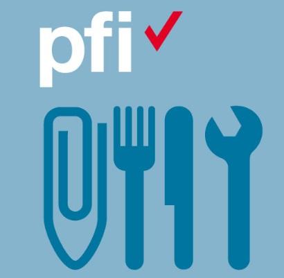 PFI - PROGRAMES DE FORMACIÓ I INSERCIÓ