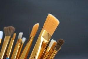 http://tips-trick-idea-forbeginnerspainters.blogspot.com/2015/03/paintbrush-technical-q.html