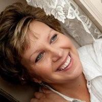 Beth Rudy, President