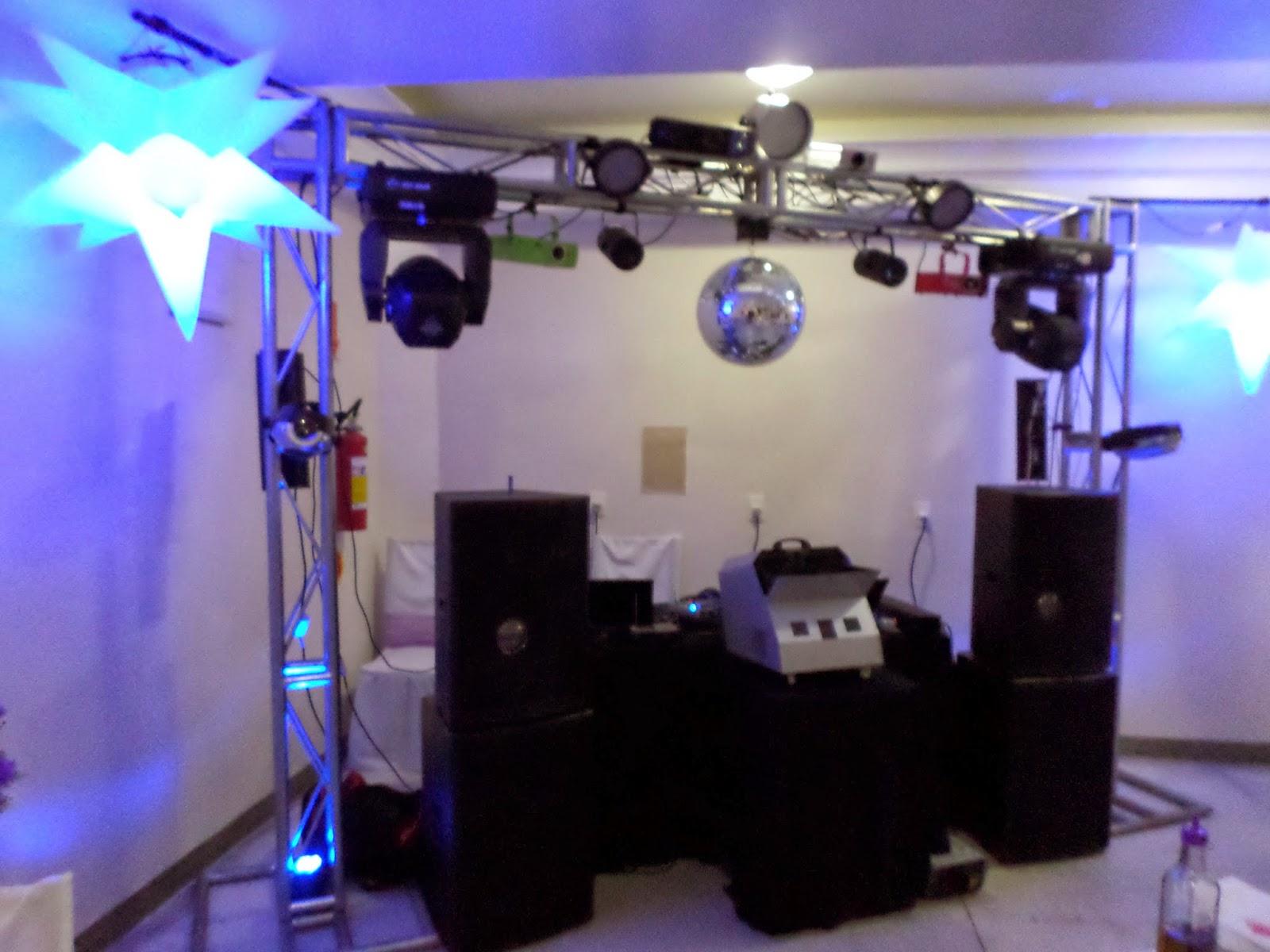 DJ para casamento,DJ PARA FESTAS, DJ PARA EVENTOS, DJ COM SOM E ILUMINAÇÃO, DJ PARA CASAMENTOS, DJ PARA EVENTOS,,,isso e muito mais no fone: 47-30264086 47-30234087 47-84164744 47-99968405...