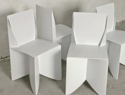 origami paper fold