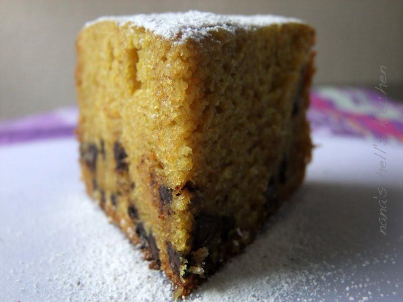 Рецепты тортов в скороварке