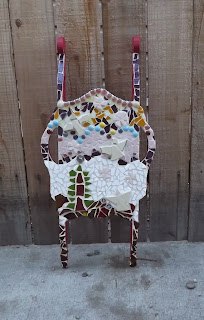 https://www.etsy.com/listing/105167033/mosaic-decor-holiday-sled?ref=shop_home_active