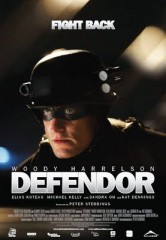 Defendor | 3gp/Mp4/DVDRip Latino HD Mega