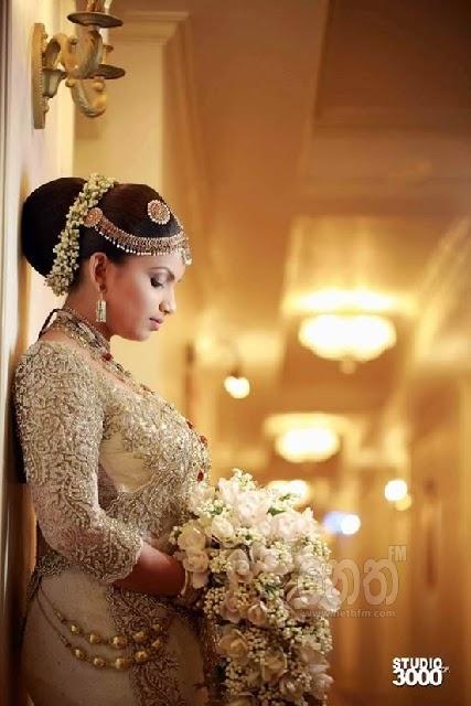 Wedding Gift Bags Sri Lanka : Roshan Ranawana Wedding Photo Collection GossipLanka News Photo ...