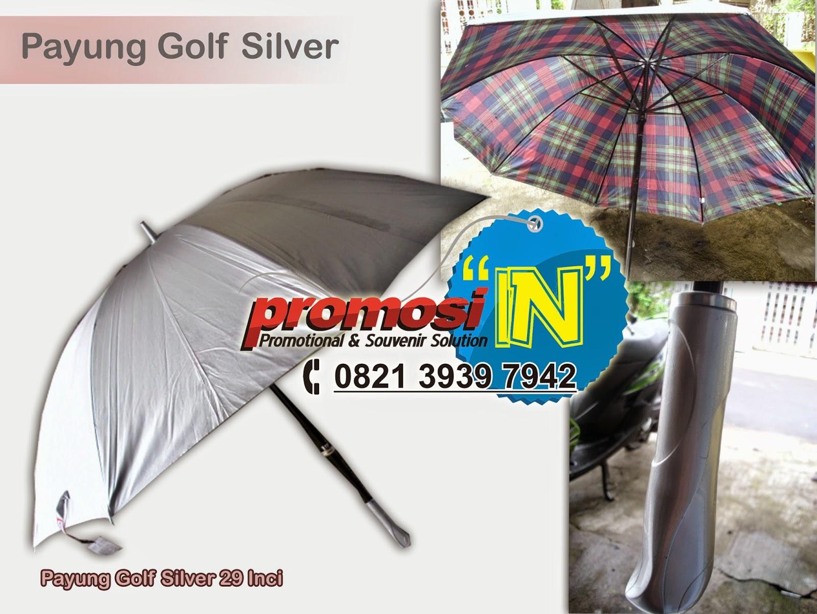 Payung, Payung Promosi Murah, Jual Payung Promosi, Payung Souvenir, Payung Sablon, Payung Press