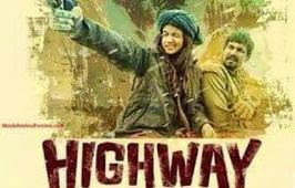 Highway 2014 Bluray Telugu Indianhdmovies Com