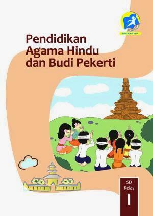 http://bse.mahoni.com/data/2013/kelas_1sd/siswa/Kelas_01_SD_Pendidikan_Agama_Hindu_dan_Budi_Pekerti_Siswa.pdf