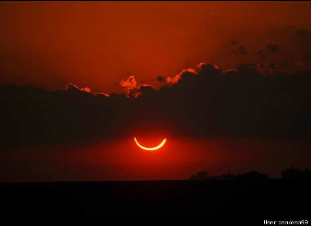Pictures of ring of fire eclipse Eclipse 2017 live stream: Watch the solar eclipse here