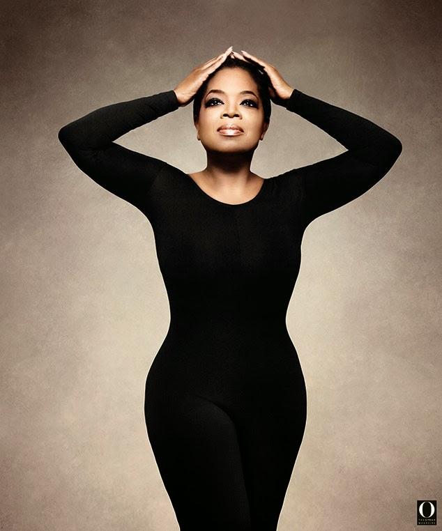 Her curvy figure nigerian breaking news in nigeria laila s blog
