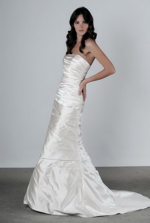 Henry Roth Wedding Dresses World of Bridal