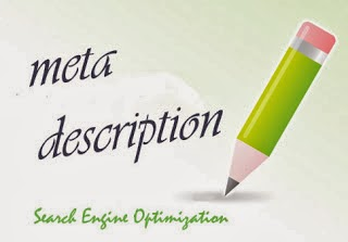 Deskripsi Blog Otomatis Tiap Posting